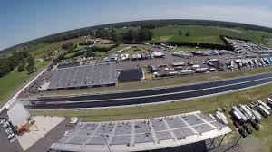 pdra drag wars galot motorsports park