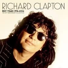 Image result for Richard Clapton