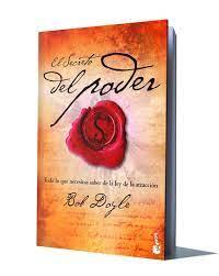 En booknet están todos los géneros populares: El Secreto Del Poder Doyle Bob Libros De Millonarios
