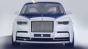 2018 rolls royce phantom interior. delighful rolls 2018 rollsroyce phantom images leaked to rolls royce phantom interior m