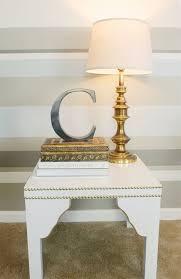 embellished lack side table ikea ers
