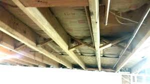 spray sound insulation sound proof insulation home depot soundproofing spray deadening foam absorbing finding a installer spray sound insulation