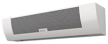 <b>Тепловая завеса Ballu BHC</b>-M15T09-PS от 23290 р., купить со ...