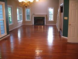 average cost hardwood floor refinishing per square foot archives