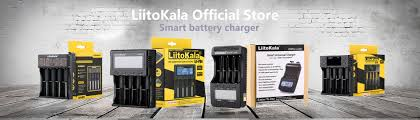 <b>liitokala</b> Official Store - Small Orders Online Store, Hot Selling and ...