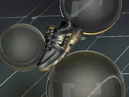<b>Nike Air Vapormax</b> 2019 - Nike News