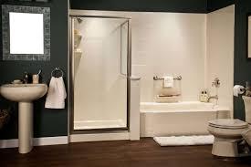 bathroom remodeling nashville. Modren Bathroom Bathroomremodelingnashville1 Intended Bathroom Remodeling Nashville H