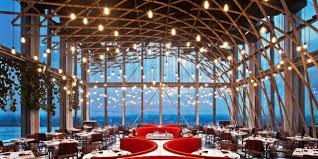 rooftop lighting. Gallery-1429539262-hbz-rooftop-index Rooftop Lighting