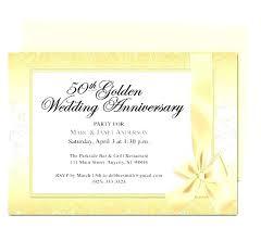 Wedding Invitation Card Maker Online Free Zbiztro Com