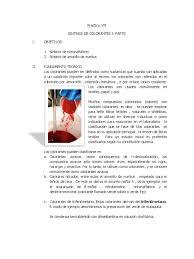 Practica N9 Sintesis Colorantes I Org