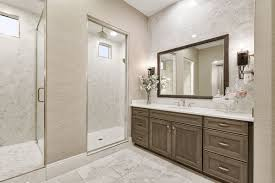 American Home Design Bathrooms Pin On Bathrooms We Love