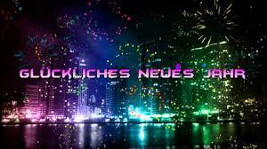 happy new year 2015 fireworks animated. Perfect Happy Wish You A Happy New Year  Feliz Ano Novo Fireworks Animation Flash  YouTube With 2015 Animated