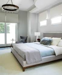 Fabulous Decorate A Modern Bedroom Collection Also Curio Cabinet Niche  Interiors Pictures Ideas Design