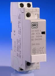 wiring diagram for double pole contactor wiring contactors on wiring diagram for double pole contactor
