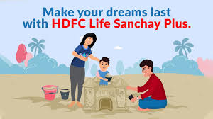 Hdfc ergo general insurance company limited. Hdfc Life Sanchay Plus Best Investment Plan With Guaranteed Returns Youtube