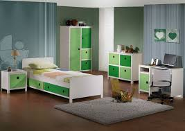 attractive ikea childrens bedroom furniture 4 ikea. full size of bedroomamazing ikea childrens bedroom furniture attractive design white green wood modern 4 n