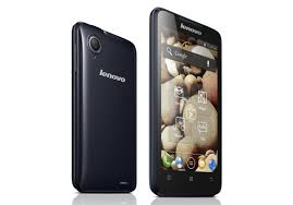 Lenovo P770 buy smartphone, compare ...
