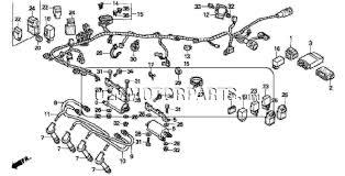 cbr900rr wiring harness data wiring diagram blog 900rr wiring harness schematics wiring diagram cx500 wiring harness cbr900rr wiring harness