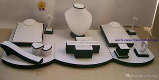 Window Display Stands 100 Jewelry Showcase Stand Window Cabinets Jewelry Display Set 35
