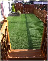 best of grass outdoor rug artificial rugs for patio faux pati outdoor deck with artificial grass