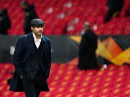 Roma coach Paulo Fonseca to leave at end of season | National