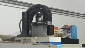 what is a cnc machine. 20161017_165154.jpg what is a cnc machine s