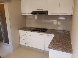 1 Bedroom Flat To Rent Surrey Estate