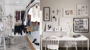 creative home office. Interesting Creative Office Creative Home Inspiration 2 5 And