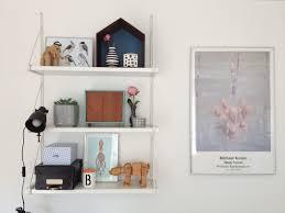 Ikea haganas bříza dýha skříňky rekonstrukce táta pinterest ikea