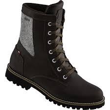<b>Ботинки Dachstein</b> 2019-20 Frieda Gtx - купить в КАНТе