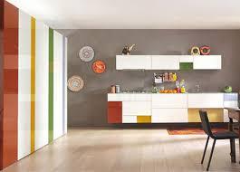 cool kitchen designs42 kitchen
