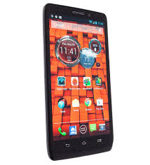 motorola phones verizon. droid maxx by motorola (verizon wireless) phones verizon i
