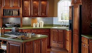thomasville cabinets price list. And Thomasville Cabinets Price List