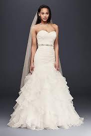 strapless wedding dresses gowns david s bridal