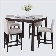 Chaise Chaises Pas Ensemble Cuisine Frais Table Et Cher De Nzpx0wo8nk