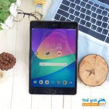 Máy tính bảng Asus Zenpad Z8S - chip tám 652, ram 3GB, chiến game mượt  Chính Hãng - thế giới xách tay giá rẻ 1.900.000₫