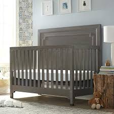 dwell studio crib dwell studio crib bedding canada dwellstudio for target crib bedding
