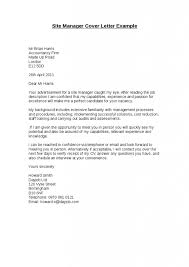 Sample Film Cover Letter Cover Letter For Radio Producer Radio Program Director Resume Cover