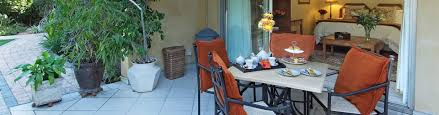 Africa Regent Guest House Links Umhlanga Rocks Self Catering And Bed Breakfast