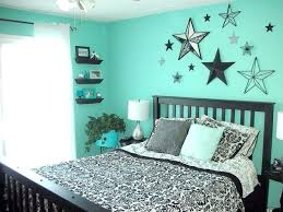 teen bedroom ideas teal and white. Teal Teen Bedroom Photo 1 Black And Room Ideas White . E