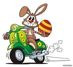 Bildergebnis für rollerfahrer cartoons