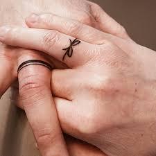 Ring Tattoos Designs Sassy Daily Tattoo
