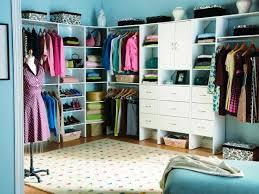 walk closet. Closetmaid Cm Ss White Wi Walk Closet S