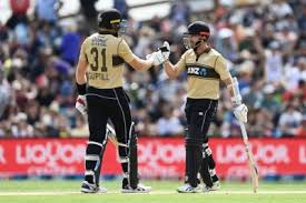 Captain, fantasy playing tips, probable xis for today's new zealand women vs england women match at wellington 07:30 am ist march 3. Nzc Shift Matches Against Australian Men England Women To Wellington Mykhel