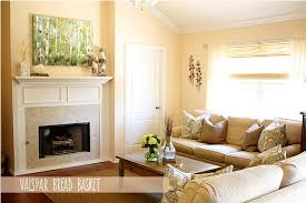 best beige paint colorsMade By Katy Paint Colors A Reference List