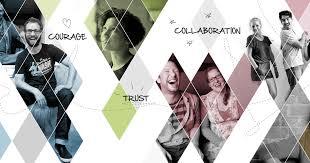 Best Photo Collage Design Ideas Gallery - House Design Interior .