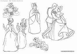 Red Blood Cell Coloring Page Sketch Coloring Page Cinderella