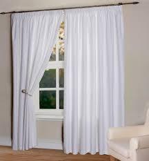sheer curtains target target navy curtains purple sheer curtains target