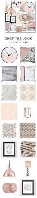 Interior Decorating Colors best 25 home decor colors ideas bohemian apartment 1694 by uwakikaiketsu.us