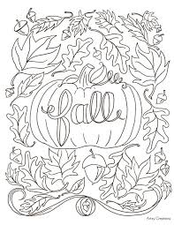 Small Picture 259 best I Love Coloring images on Pinterest Coloring books
